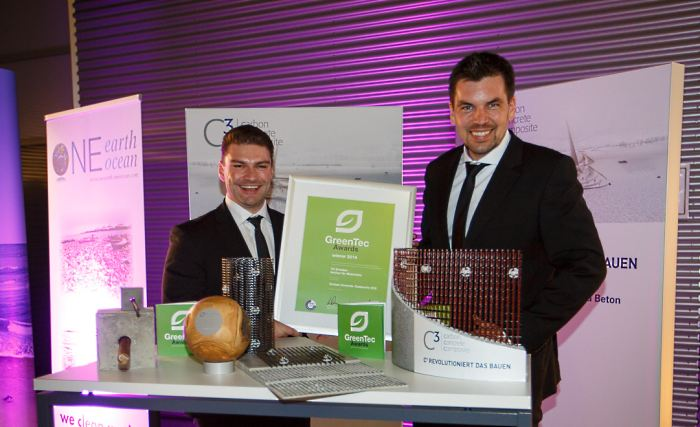 greentec-award